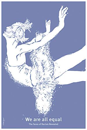 369_Ballet_equal
