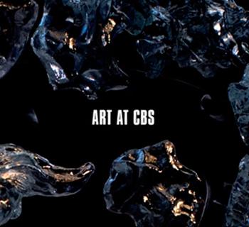 Artbook_cbs_FN