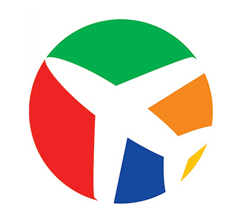 DAT_logo_FN