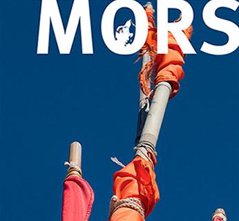 Guide_Mors_2015_fn