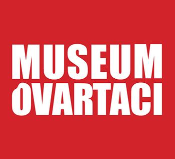 Museum_Ovartaci_ID