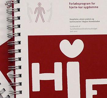 RH_Hjerte_forloeb