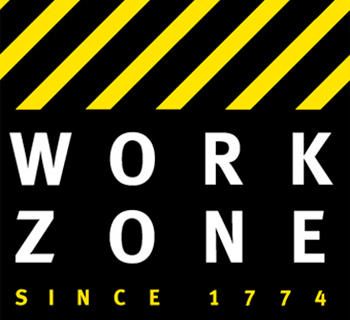 Workzone_FN