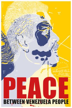 640_Peace_venezuela