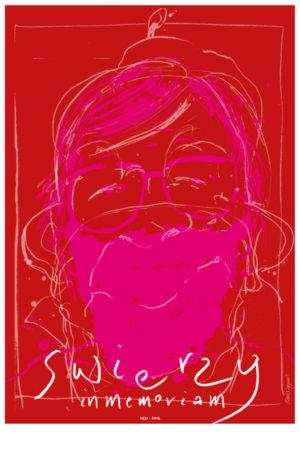 643_Waldemar-Swierzy