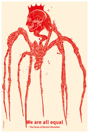704_louise_bourgeoise_we