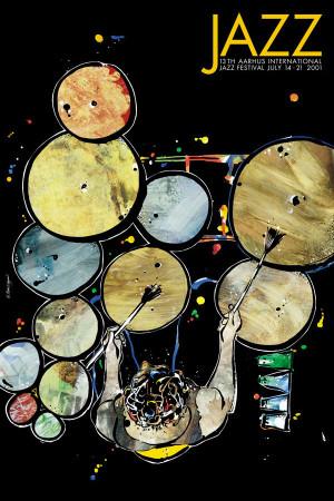 Aarhus_Jazz_Festival_2001