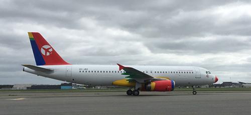 DAT_Airbus_320-2