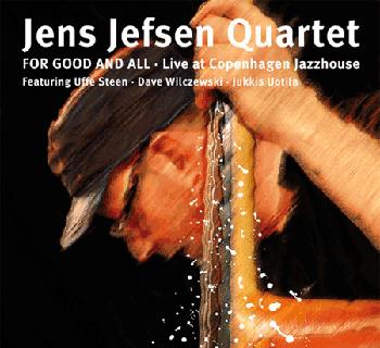 Jens_Jefsen_Quartet