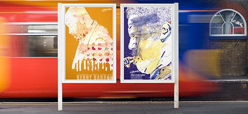 N_Montmartre_jazz_posters