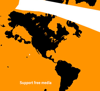 Support_free_Media