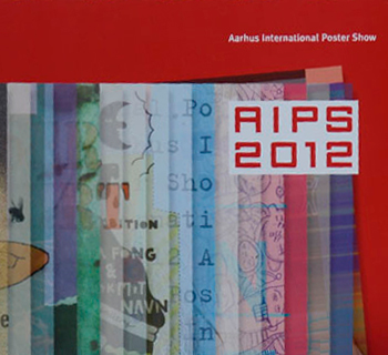aips_2012_book