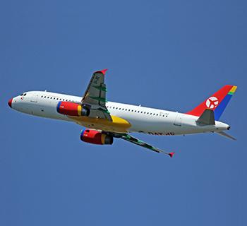 DAT_A320_DAT