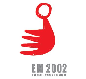EM_2002_FN