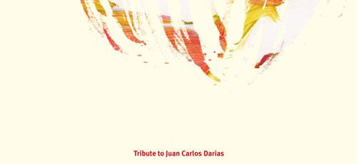 Juan_Carlos_memoriam_2015
