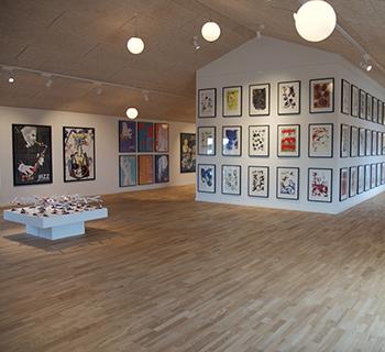 MK61_exhibition
