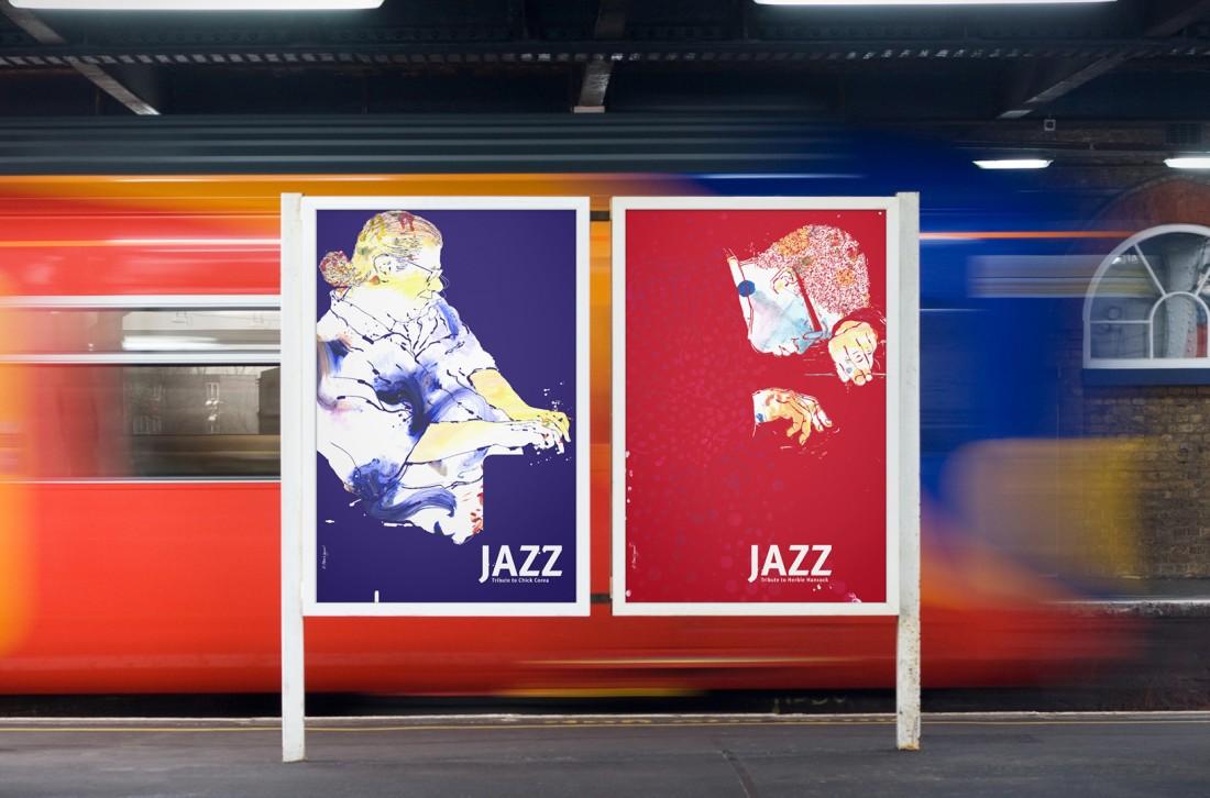 Plakater_Jazz_CK_HH