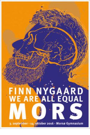 671_FN_Equal_MORS_
