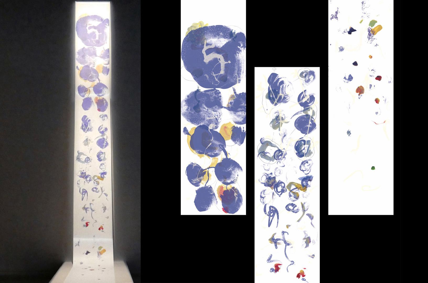 Seoul Calligraphy Art Museum