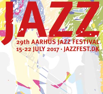w_aarhusjazzfestival_2017