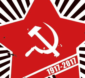 w_russia_1917-2017