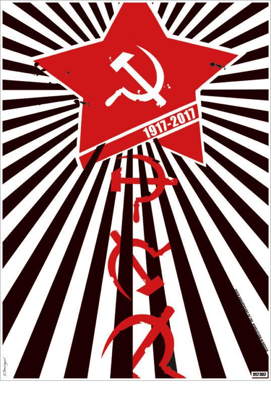 680_rev_Russia_anniversary