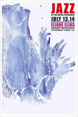 686_Eliane_Elias_JRP