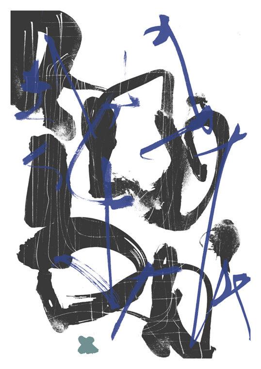 456_Calligraphy©FN