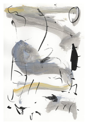 559_Calligraphy©FN