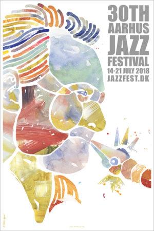 JAZZ_Aarhus_2018_STAN-GETZ