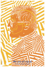 712_DAVID_HOCKNEY_equal